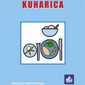 Kuharica