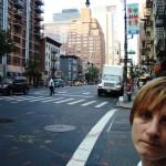 New York 36