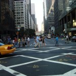 New York 38