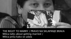 Pravo na brak