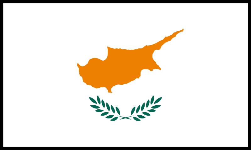 Cipar