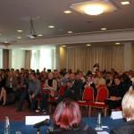 Konferencija 2012