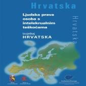 Izvještaj Hrvatska
