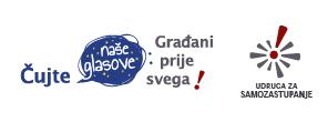 Europska konferencija samozastupnika