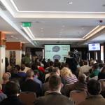 konferencija