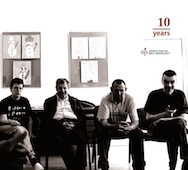 10 years of the Association for Self Advocacy