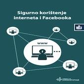 Sigurno korištenje interneta i Facebooka