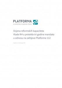 P112_izvjestaj_studeni_2014