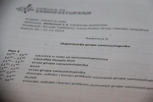 Radionica 3