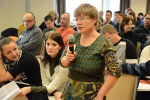 6.konferencija hrvatskih samozastupnika
